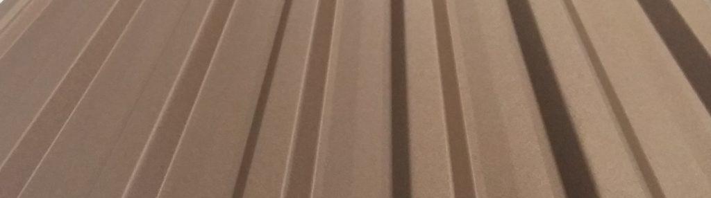 Unispan cropped